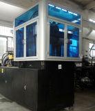 Máquina da modelação por injeção para o frasco do plástico do animal de estimação