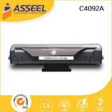 C4092A Cartucho de toner compatible para HP 1100 // 3200MFP