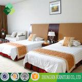 새 모델 호텔 침실 가구 세트는 중국에서 가구를 가져왔다