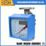 Contatore a temperatura elevata di /Acid del tester di scorrimento dell'acqua dell'uscita 4-20mA di basso costo di prezzi di fabbrica