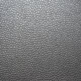Couro sintético, papel durável da liberação para o sofá