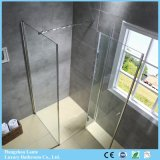 تصميم حديثة دار محور زجاجيّة وابل صندوق (9-3590)
