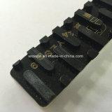 Подгонянная конвейерная PVC высокого качества для индустрии табака