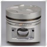 Pistón 4D55 del motor para la pieza modelo del carro de Alfin del motor diesel de Mitsubishi