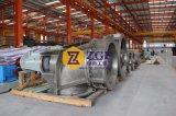 Grande pompa di elica fatta in Cina
