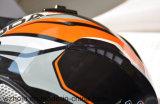 крест МНОГОТОЧИЯ 2017new взрослый участвуя в гонке off-Road шлем Casco мотоцикла