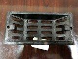 Roheisen-Fußboden-Abfluss