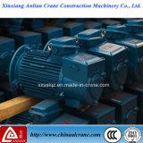 B5インストール方法電気ACモーター
