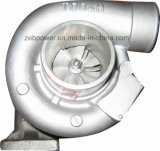 Cummins Engine Generator (HX35)를 위한 터보 Charger Holset Turbocharger