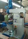 Fresatrice universale della testa di parte girevole di Zx6350c