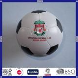 Kid Like Soft Custom Soccer Soccer Ball