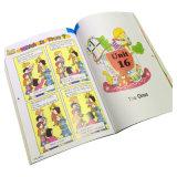 인쇄 3 살 아동 도서