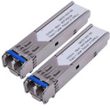 transmisor-receptor óptico de la fibra del 155m SFP (PHF-8524-1LS)