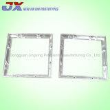 높은 정밀도 부속 CNC 기계로 가공 알루미늄 회사 서비스