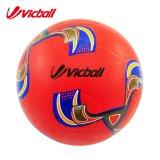 サイズ5#は表面のゴム製サッカーボールを滑らかにする