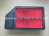 Filtro de aire 17220-Rea-J00 para Honda