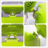 Neue Abbau-Laser-Schönheits-Maschine des Haar-2016