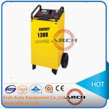Cargador de batería barato con el Ce (AAE-1300)