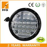 Headlights luminoso LED Motorbike Headlight 7in LED Headlight