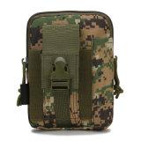 Guangzhou mayorista de alta calidad militar Messenger Bag