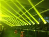 200W 5r Sharpy Beam LED Disco Stage Moving Head Light