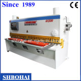 Известный Bohai Brand Guillotine Cutter 13mm