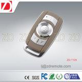 Remote universale Control per Gate315/433 megahertz Remote Control Gate/Copy Remote Control 433MHz