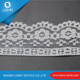2016 Fashion Tricot Lace Different Style