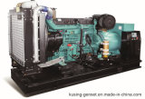 Volvo-Dieselgenerator 500kVA