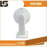 알루미늄 던지기 CCTV 사진기 부류를 정지하십시오