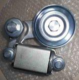 Parti del camion--Assemblea della rotella del tenditore del A/C per Hino700/E13c (16380-2410)