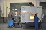 Gt2871 TurboVersiering 452546-0005/452546-5 Gt2871r 53.11*70.98 56 de Leverancier Thailand van de Drijvende kracht van het Wiel van de Compressor van de Staaf van de Fabriek van 11+0 Bladen