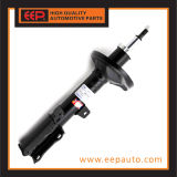 Automobil-Stoßdämpfer für Toyota-Korona St210 48540-20810 48530-20770