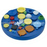 PlastikPipe Ende Plugs und Protectors (YZF-C36)