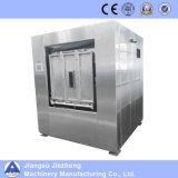 Krankenhaus-Gebrauch-medizinische Sperren-Waschmaschine 50kg