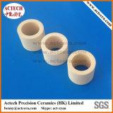 Alto cuscinetto di ceramica esterno resistente all'uso