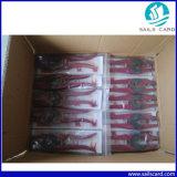 Ohr-Marken-Zubehör-Widly verwendete Tierhilfsmittel-Zange