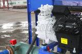 Машина льда блока качества еды алюминиевая делая с высоким качеством DK30
