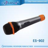 Микрофон Cardioid аудиоего KTV провода динамический