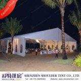 100 Seater 100 tentes populaires de mariage de taille de personnes (SDC)