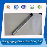 Zelt-Pole-Seestrand Pole des Aluminium-6061