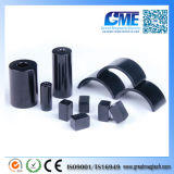Metalli magnetici Magnetique per il programma del magnete del motore di Pm