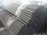 Tubo d'acciaio saldato vendita calda & tubo d'acciaio saldato migliore prezzo API5l-B