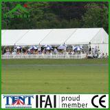 Hochleistungspartei-Hochzeits-Zelt-Überdachung-Festzelt