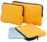 호환성 4mm 내오프렌 휴대용 퍼스널 컴퓨터 소매, iPad를 위한 컴퓨터 책가방