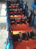 Plank d'acciaio Platform per Construction Equipment Roll Forming Machine Malesia