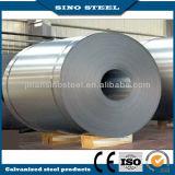 SPCC laminato a freddo le bobine d'acciaio con il prezzo basso