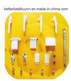 Indicador barato do preço UPVC/PVC/Plastic para a venda