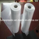 習慣によって印刷される高い透過明確なPEのプラスチック食糧袋