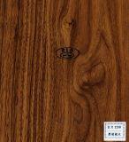 Окружающая среда Friendly Decoration Paper для Floor